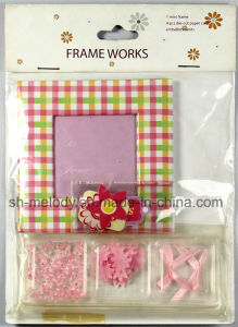 Beautiful Mini Frame Works for Making Memories pictures & photos