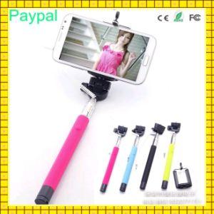 Chanel Selfie Stick Z07-5 (gc-s0019) pictures & photos