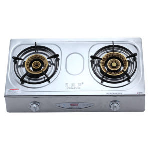 145mm Big Burner Gas Stove