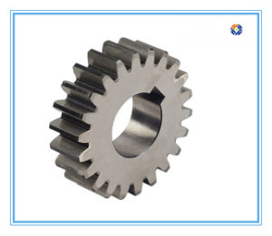 Series Precision Gear, for Pneumatic/Hydraulic/Computer Parts pictures & photos