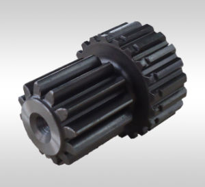 Chinese Steel Planetary Gear pictures & photos