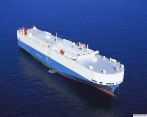 Sea Freight Shipping From China to New Delhi Tuglakabad