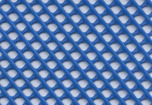 Best Quality Fiberglass/Plastic Window Screen Mesh-Plastic Mesh pictures & photos