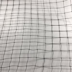 PE/PP Netting/ Plastic Netting with UV Resistant pictures & photos