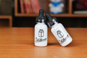 Liquid Refills Electronic Cigarette to Big Great Vapor pictures & photos