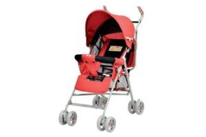 Hot Sales Baby Strollers Sr-BS02 pictures & photos