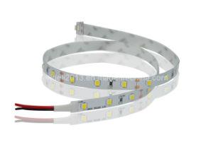 Wholesale 2.4W 30 LEDs/M 2835 SMD LED Strip Light pictures & photos