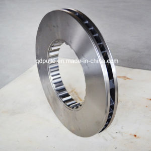 Volvo Truck Brake Disc 85103803 pictures & photos