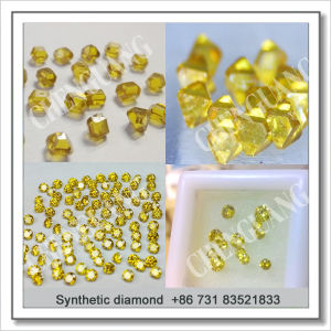 Rough Diamond Price, Diamond Powder, Diamond Jewellery pictures & photos