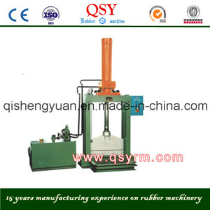 800 mm Rubber Cutter for Cutting Rubber pictures & photos
