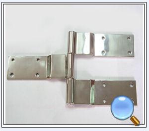 SUS304 Stainless Steel Door Hinge, Window Hinge