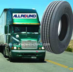 Cheap Price Radial Bus Truck Tire (11R24.5 12R22.5) pictures & photos