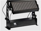 90 PCS X3wled Washer Light Ing