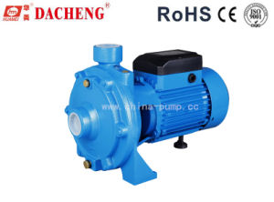 Two Stages Centrifugal Pump Scm2-45 pictures & photos