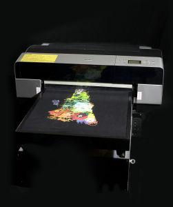Digital Textile Printer pictures & photos
