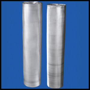 304 Stainless Steel Wire Mesh for Filter pictures & photos