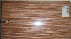 High-Pressure Laminate Panel HPL pictures & photos