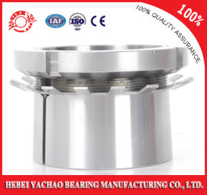 Adapter Sleeve for Bearing Oh 3280 H