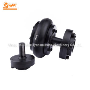 High Quality Cheap Price Sm Spacer Coupling pictures & photos