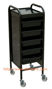 Hair Tool for Salon Equipment and Hair Trolley (DN. A188) pictures & photos