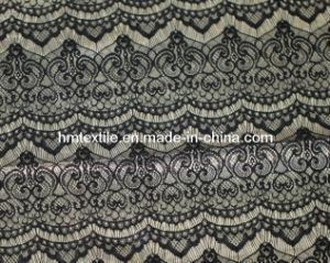 Bridal Lace (CSA-051)