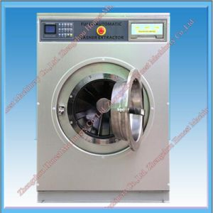 High Quality Clothes Dryer with Ce pictures & photos