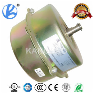 Commercial/Domestic Cleaning Equipment Series Motor with CE pictures & photos