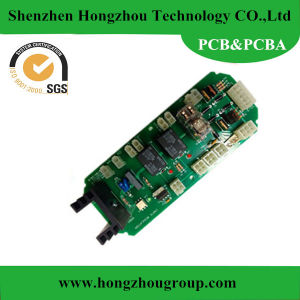 High Quality Custom LED PCB Electronic Board pictures & photos
