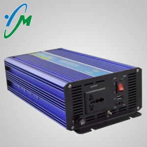 1000W CE Approval Solar Grid-off Inverter pictures & photos
