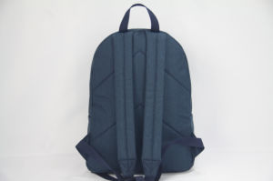 Fashinal Daypacks for Students Outdoor pictures & photos