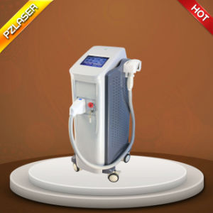 Laser Diode 808nm Hair Removal for Salon Use