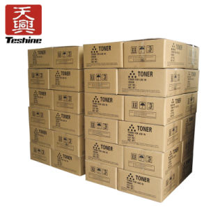Compatible for Sharp Toner Powder for Ar-021/022