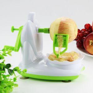 Apple Slicer, Fruit Slicer, Hand Slicer pictures & photos