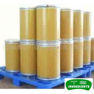 USP30 3344-18-1 Magnesium Citrate Anhydrous pictures & photos