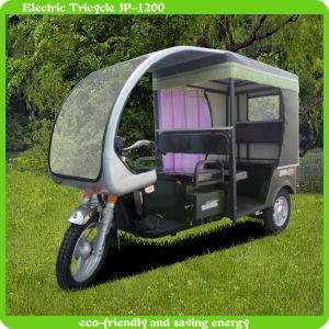 New Economic and Fashionable Auto Rickshaw Price