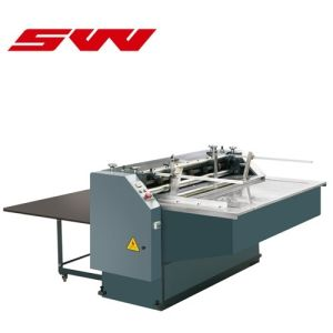 Cardboard Slitting Machine pictures & photos