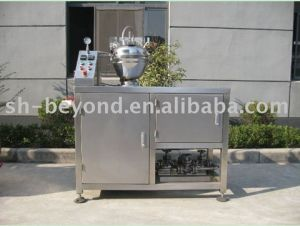 Cheese Cooker for Cheese Processing Line pictures & photos