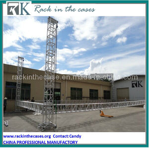 Rk 2014 Aluminum Truss for Outdoor or Indoor Event Show pictures & photos