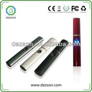 Best Lady Vaporizer Smoking Mini Electronic Cigarette