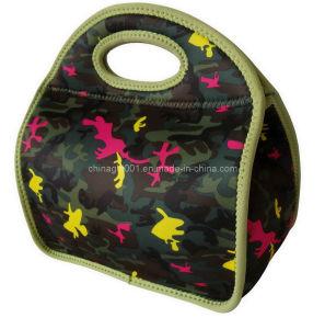 Neoprene Bag for Lunch - 1
