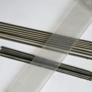 Low Carbon Steel Welding Electrode E6013 2.5*300mm