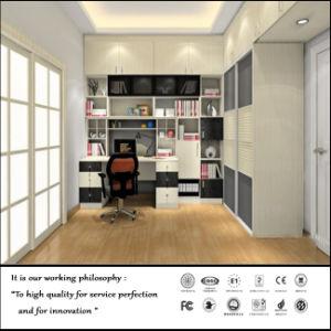 China 2015 New Modern Study Room Furniture FY1022 China Shoe