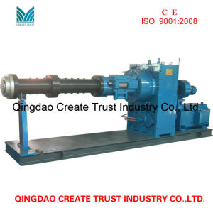 Hot Sale Rubber Extrusion Machine with Higest Quality Level pictures & photos