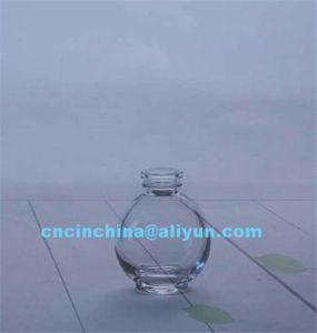 50g Light Perfume Glass Bottle 30ml pictures & photos