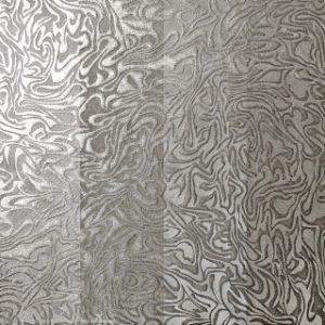 Fyd Ceramic Metalic Series Floor Tiles 600X600mm (F6JS033) pictures & photos
