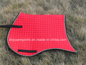 Horse Saddle Pad OEM Wholesale pictures & photos