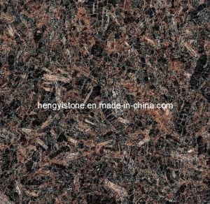Cafe Imperial Granite Tile Granite Slab