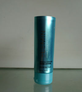 Al+PE Tube for Cosmetics Packaging pictures & photos
