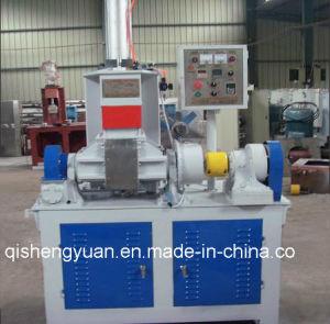 Rubber Internal Mixer Machine & Rubber Kneader Machine pictures & photos