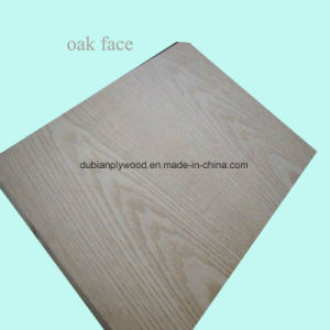 High Quality Fancy Plywood for Export pictures & photos